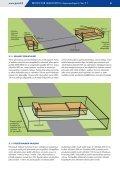 Protector liukuportti asennusohjeet - Pur-Ait Oy - Page 4