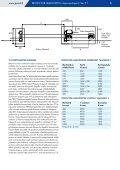 Protector liukuportti asennusohjeet - Pur-Ait Oy - Page 5