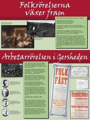 pdf-format - Gershedens Folketshus