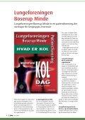 med børnene - LungePatient.dk - Page 4