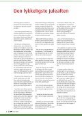 med børnene - LungePatient.dk - Page 6