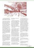 med børnene - LungePatient.dk - Page 7