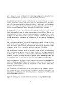 En fælles og tryg fremtid - Ny i Danmark - Page 7