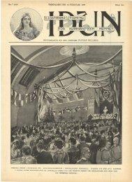 N:R 7 (946) TORSDAGEN DEN 16 FEBRUARI 1905 18:DE ÅRG ...