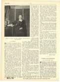 N:R 7 (946) TORSDAGEN DEN 16 FEBRUARI 1905 18:DE ÅRG ... - Page 2