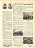 N:R 7 (946) TORSDAGEN DEN 16 FEBRUARI 1905 18:DE ÅRG ... - Page 3