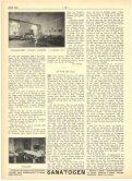 N:R 7 (946) TORSDAGEN DEN 16 FEBRUARI 1905 18:DE ÅRG ... - Page 4