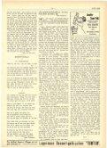 N:R 7 (946) TORSDAGEN DEN 16 FEBRUARI 1905 18:DE ÅRG ... - Page 5