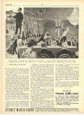 N:R 7 (946) TORSDAGEN DEN 16 FEBRUARI 1905 18:DE ÅRG ... - Page 6