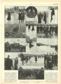 N:R 7 (946) TORSDAGEN DEN 16 FEBRUARI 1905 18:DE ÅRG ... - Page 7