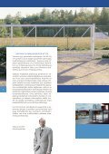 Pur-Ait yleisesite - Pur-Ait Oy - Page 2
