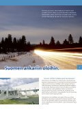 Pur-Ait yleisesite - Pur-Ait Oy - Page 3