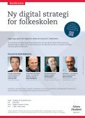 I med landets Indre - Skolelederne.org - Page 2
