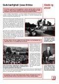 noget om alverdens baptister - Page 3