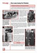 noget om alverdens baptister - Page 4