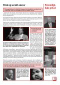 noget om alverdens baptister - Page 5