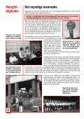 noget om alverdens baptister - Page 6