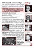 noget om alverdens baptister - Page 7