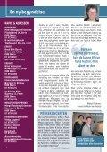 Kirkeblaal - Page 2