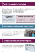 Kirkeblaal - Page 4