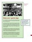 Skole som i gamle dage - Page 3