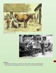 Skole som i gamle dage - Page 5