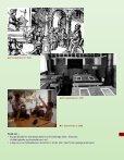 Skole som i gamle dage - Page 7