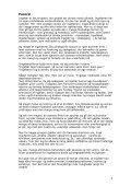 århundredernes helserod - MayDay - Page 3