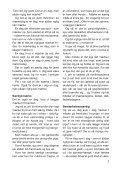 kirkebladet her... - Jerslev kirke - Page 3