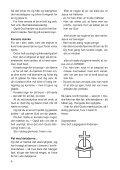 kirkebladet her... - Jerslev kirke - Page 4