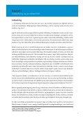billy stammen - en undersøgelse af et æstetisk smagsfællesskab ... - Page 4