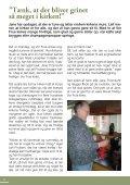 Nr. 106 - Vor Frue Kirke - Page 2