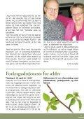Nr. 106 - Vor Frue Kirke - Page 3