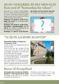 Nr. 106 - Vor Frue Kirke - Page 4