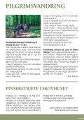 Nr. 106 - Vor Frue Kirke - Page 7