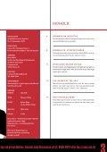 Symboløkonomiske Nyheder 21 - Brand Base - Page 3