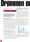 Symboløkonomiske Nyheder 21 - Brand Base - Page 4