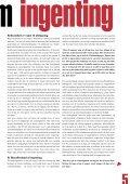 Symboløkonomiske Nyheder 21 - Brand Base - Page 5