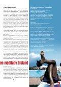 Symboløkonomiske Nyheder 21 - Brand Base - Page 7