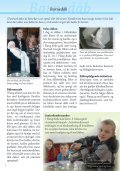Klik her for at hente kirkeblad nr. 2 - Fløng kirke - Page 4