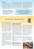 Klik her for at hente kirkeblad nr. 2 - Fløng kirke - Page 5