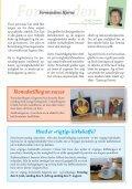 Klik her for at hente kirkeblad nr. 2 - Fløng kirke - Page 7