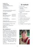 Marts 2007 Årgang 11 Nummer 1 - Herolden - Page 2