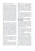 Marts 2007 Årgang 11 Nummer 1 - Herolden - Page 4