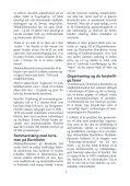 Marts 2007 Årgang 11 Nummer 1 - Herolden - Page 5