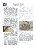 Marts 2007 Årgang 11 Nummer 1 - Herolden - Page 7