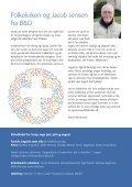 juni, juli og august 2013 - Torup Sogn - Page 2