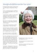 juni, juli og august 2013 - Torup Sogn - Page 3