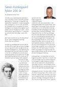 juni, juli og august 2013 - Torup Sogn - Page 4