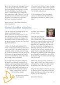 juni, juli og august 2013 - Torup Sogn - Page 5